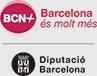 Kreisverwaltung Barcelona