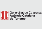 Agència Catalana de Turisme