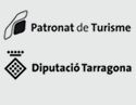 Совет по туризму Таррагоны