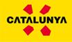 Catalunya és casa teva!